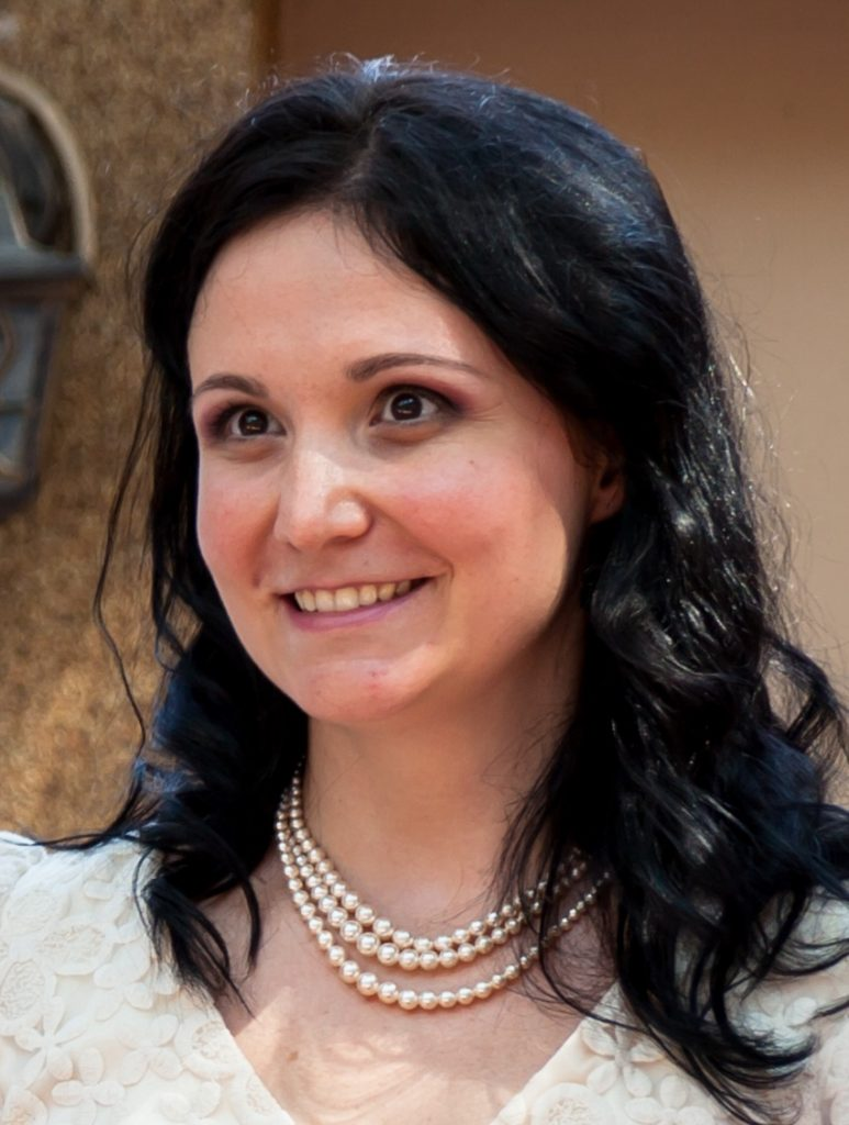 A.Dragomirescu.site